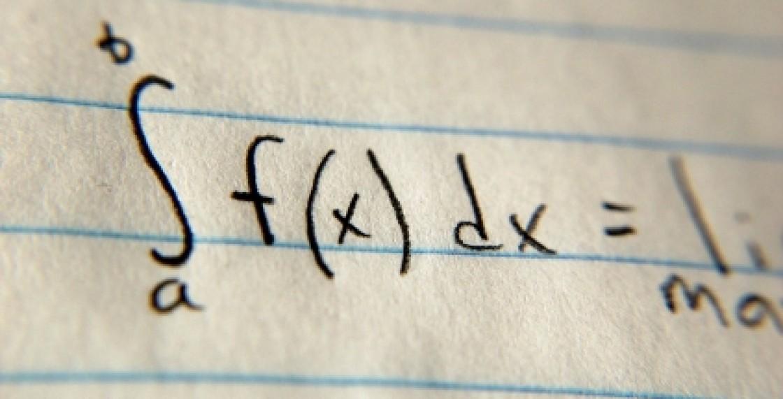 ما فائدة علم الرياضيات والجبر في حياتنا Math Ideas